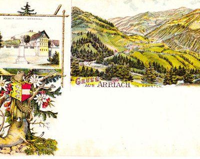 arriach1896