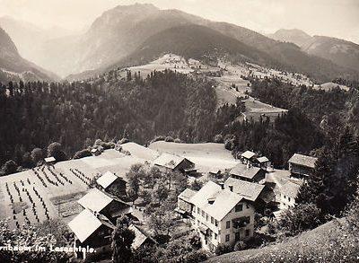 birnbaum_lesachtal1949