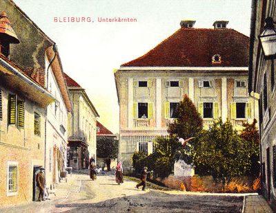 bleiburg1905