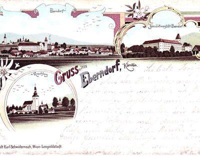 eberndorf1898