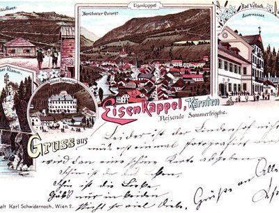 eisenkappel1899