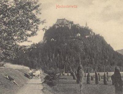 hochosterwitz1901