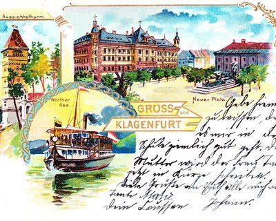 klagenfurt1898