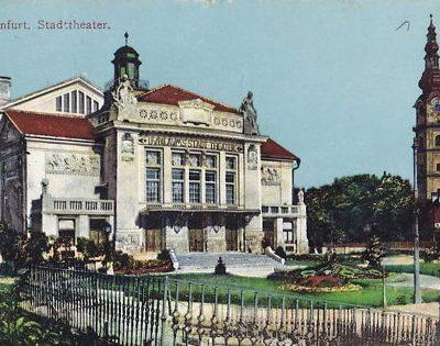 klagenfurt_stheater1912
