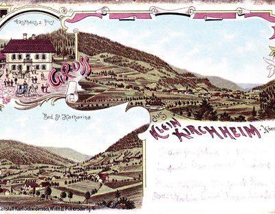 kleinkirchheim1901
