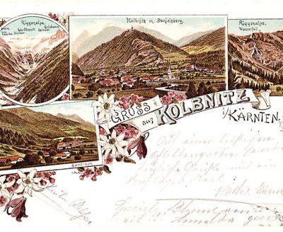 kolbnitz1898