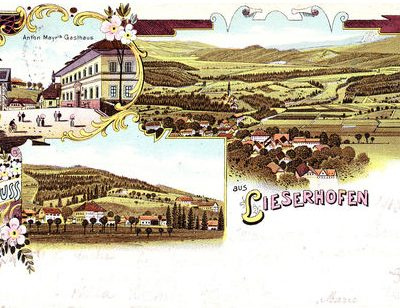lieserhofen1905