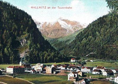 mallnitz1910