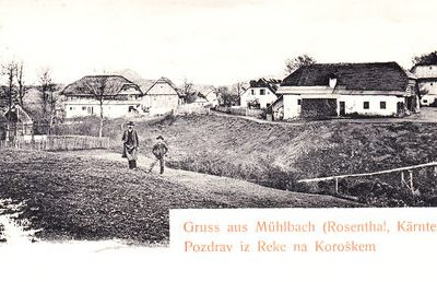 muehlbach_rosental1904