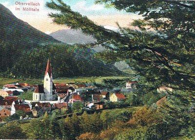 obervellach1910