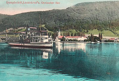 ossiachersee_ds_landskron1906