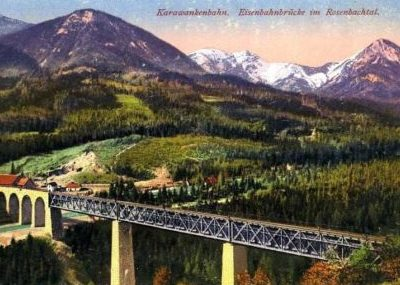 rosenbachtal_eisenbahnbruecke1917