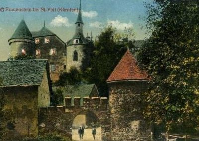 st_veit_frauenstein1917
