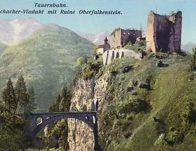 tauernbahn_gv1915