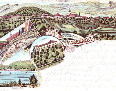 voelkermarkt1897
