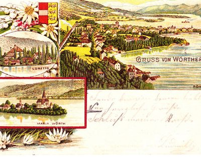 woerthersee1893